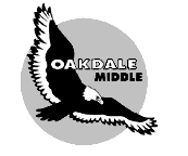 Oakdale Middle School
