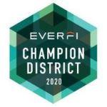 Champion District Seal