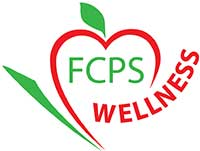 FCPS Wellness Logo
